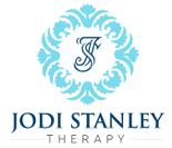 Jodi Stanley Therapy